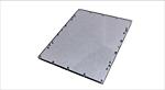 Top Pressure Plate